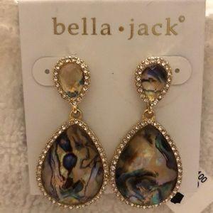 Bella Jack